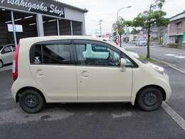 当店は安心のJU福岡加盟店です。厳正な検査を行った車輌のみを展示販売させてただいております!