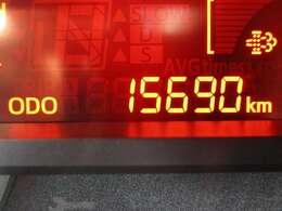 ★ご購入時に、車両のみ・予備検査付・車検とお選びいただけます。