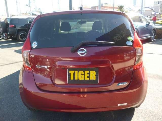 掲載している総額は車検を新たに2年お付けしての価格となっております!ご購入後も長くお乗りいただけますよ♪