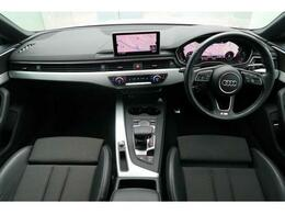 【認定中古車】Audi専門のテクニシャンが、100項目にもおよぶ精密な点検を実施。すべてをクリアしたAudi車のみが対象となります。