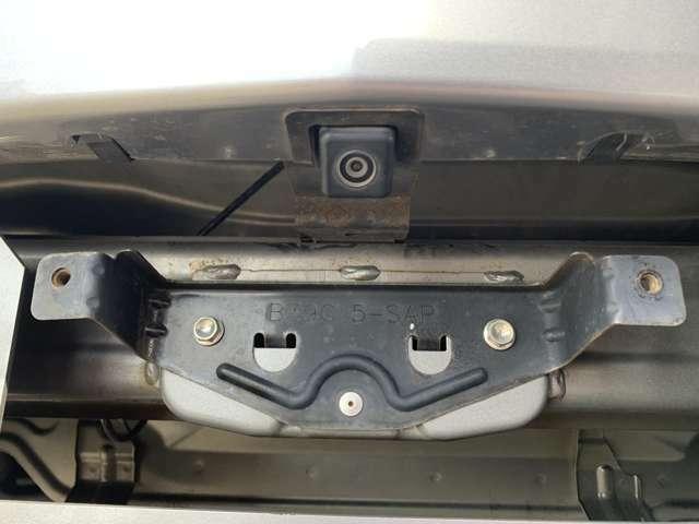 法定整備・車検に必要な24ヵ月点検・オイル交換などを納車前に致しますので納車後もご安心してご乗車いただけます。