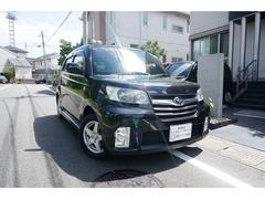 スバル デックス の中古車 1.3 i-S 福岡県春日市 24.0万円