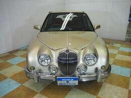 光岡ビュート10周年アニバーサリー入庫致しました。600台限定車。シリアルNo227/600です。