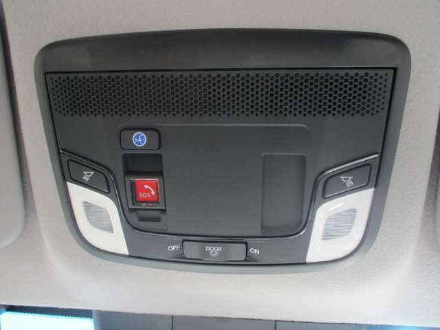 Hondaトータルケアプレミアムにご加入をして頂けれアルソックと連動をしたりより安心してお車をご使用頂けます!