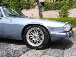 30年前の車とは思えないほど、素晴らしい状態のお車です。是非1度、ご覧になってください。