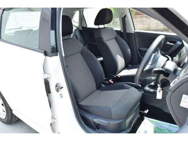 ナビ・オーディオ等,中古パーツ、板金塗装も格安にて取り扱っています! 車検・整備・板金塗装・保険など!お車のことでしたらなんでも可能です。 価格に自信あり!!