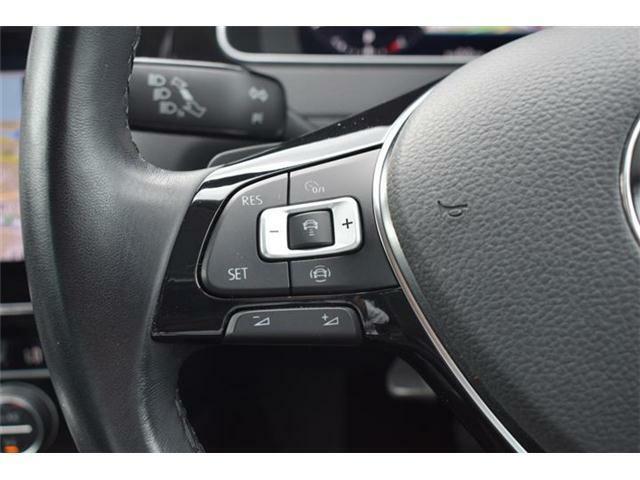 アダプティブクルーズコントロール(安全な車間距離をキープ)、レーンキープアシスト(車線逸脱の検知)、渋滞時追従支援システム、後方死角検知(安全な車線変更をサポート)搭載。