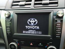 純正HDDナビ『嬉しいナビ付き車両ですので、ドライブも安心です☆DVD再生可能♪フフルセグTV付きです!』