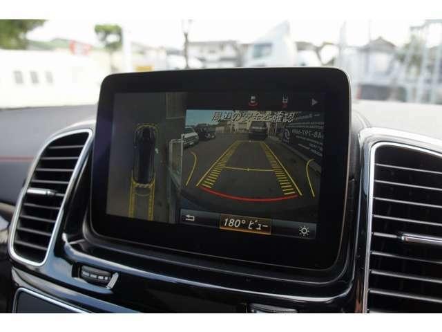 ◆純正HDDナビ 地デジTV(フルセグ) 360°カメラ DVDビデオ再生機能 音楽録音◆