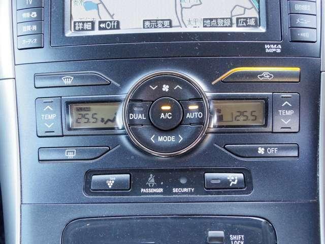 純正HDDナビ バックカメラ ミュージックサーバー ステアリングリモコン