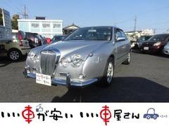 光岡自動車 リョーガ の中古車 2.0 愛知県名古屋市南区 36.2万円