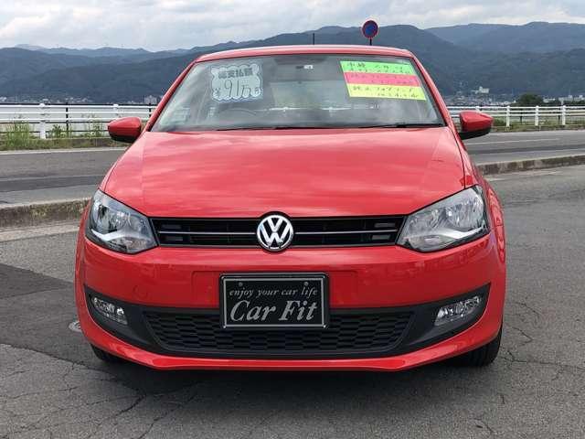 当店は一般社団法人日本中古自動車販売協会連合会(JU)の会員です。