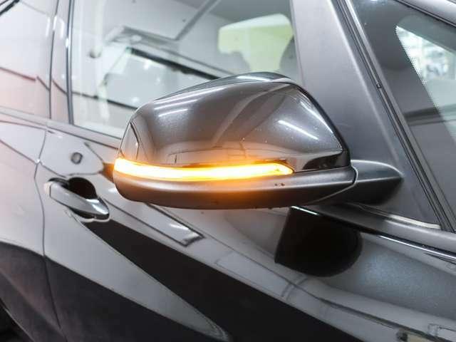 第三者検査専門機関AISによる厳正な車両検査を受けており車両品質評価書も発行されます。