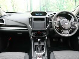 ネクステージ寝屋川店では全国のお車のお取り寄せ、整備や自動車保険、板金も行っています。カーライフのトータルサポートとしてお客様に便利で快適なカーライフをサポート致します。