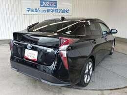 クルマの状態がひと目でわかる!トヨタ認定検査員が車両チェックした『車両検査証明書』を搭載!トヨタのハイブリッドカーならではの充実のハイブリッド保証&ハイブリッドシステム診断書搭載!