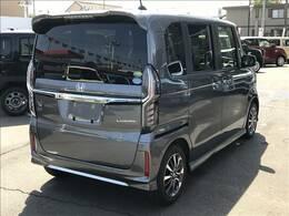 イソベモータースは群馬県の高崎市で届出済未使用車を専門で販売してます。軽の専門店ですから、当店で各メーカー見れますよ♪当社ホームページには最新の在庫情報があります!