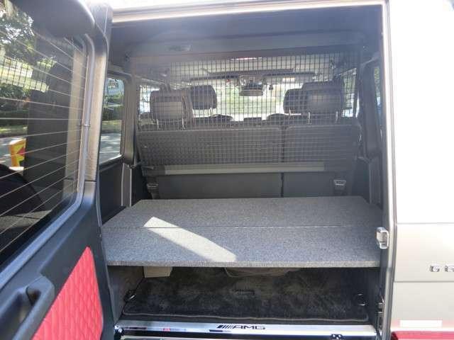 シートヒータやパワーシートなどの快適装備もしっかり搭載しております♪