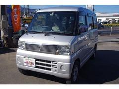 三菱 タウンボックス の中古車 RX 群馬県渋川市 47.0万円