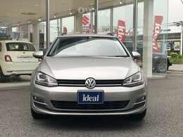 当社は欧州・欧米9メーカーを取り扱う、正規輸入車ディーラーです。