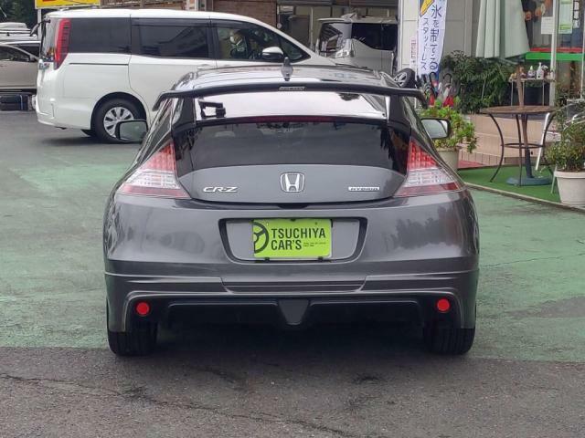 ツチヤオリジナル保証で新規登録から何年車でも無制限で可能です。走行距離も無制限で保証4パターンから選んで頂けます。