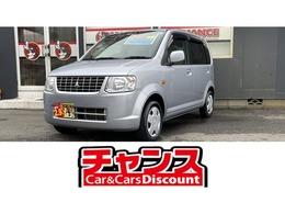 三菱 eKワゴン 660 M キーレスキー