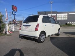 薄利多売の格安で販売♪軽自動車、コンパクトカー、ミニバンステーションワゴンなんでもあり♪全国AAお得な買い物でご希望のお車お探しします