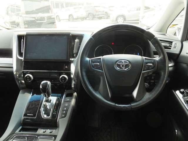 車内のデザインも素敵です! スタアリングヒーター 100V電源 ご不明な点など御座いましたらお気軽にお電話下さい。無 料 電 話 TEL No【 0066-9711-358442 】