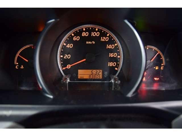 H24年式 ガソリン DX 入庫致しました。www.crs9000.com☆06-6852-9000☆