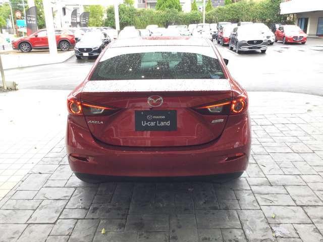 当社ではお車だけでなく、車検点検は勿論自動車保険や板金塗装、パーツ販売取付までカーライフの全てにおいてサポートさせて頂いております。詳しくは店頭スタッフへお尋ね下さい。