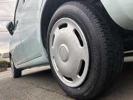得価新車・全国オークション代行、買取などお車のことは何でもご相談を!車検や板金も格安です!