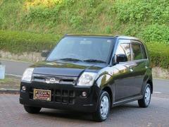 日産 ピノ の中古車 660 S 埼玉県比企郡ときがわ町 25.9万円