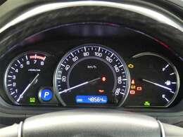 ※販売価格には整備費用(車検整備または12ヶ月点検)が含まれております。
