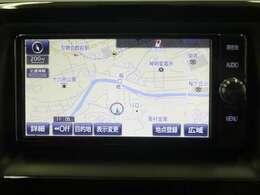 岐阜トヨタのU-Car店舗は岐阜県下に8店舗!店舗在庫は約300台ございます。きっとお探しの1台が見つかるとおもいますので、お客様のご要望をお聞かせ下さい。お問い合わせお待ちしております。