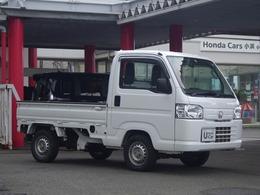 ホンダ アクティトラック 660 SDX 4WD パワーウインドウ キーレスエントリー