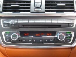 1オーナー・ブラウンレザーシート・iDriveナビ・Bカメラ・BTオーディオ・DVD再生・USB・AUX・ヒーター付パワーシート・アイドリングSTOP・ルームミラー型ETC・キックトランク・Cセンサー