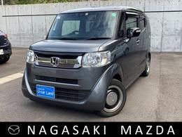 ホンダ N-BOXスラッシュ 660 X 2トーンカラースタイル ナビ ETC ドラレコ