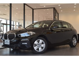 BMW 1シリーズ 118i DCT 16AWストレージPKGコンフォートPKGナビPKG