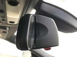 【ETC】搭載車!当店でセットアップが可能ですので、ご納車当日からご使用が可能です!高速道路料金のお支払いが楽々です!