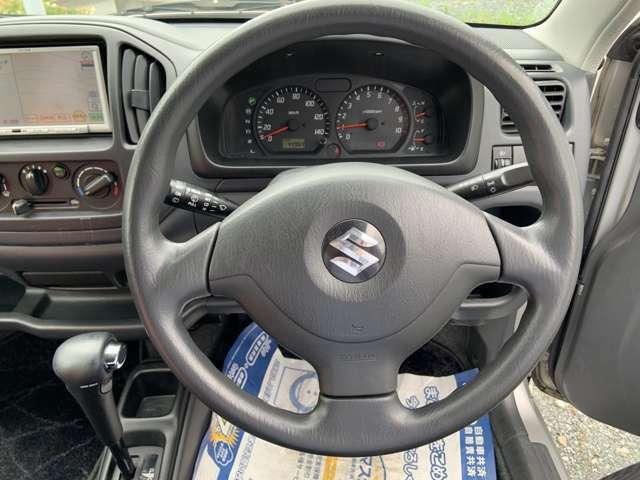 運転のしやすい差を重視した方にはお勧めの一台です!