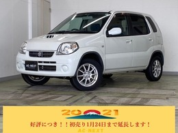 スズキ Kei 660 Bターボ 4WD 4WD ターボ 社外アルミ シートヒーター