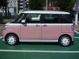 お車でお越しの場合は、中国自動車道西宮北インターより約1キロ5分です。有馬街道沿いにございます。最寄り駅は神戸電鉄 岡場駅です。