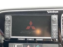 【純正SDナビ 】運転がさらに楽しくなりますね!!