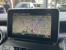 【純正HDDナビ】装備です!フルセグTVやDVD再生、ミュージックサーバー、Bluetoothなど充実装備です!また、【全方位カメラ】装備です!駐車が苦手な方でも安心しておのりいただけます!