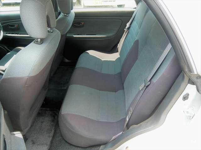 お客様のカーライフを楽しくする為!当店では車に関わる役立つ情報発信ショップとして車におけるソリューションを行っています。