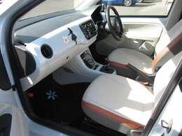 良質お値打ち中古車なら当店へお任せください!総額プライス各車扱っております!しかもディーラー様からの下取り車で御座います!