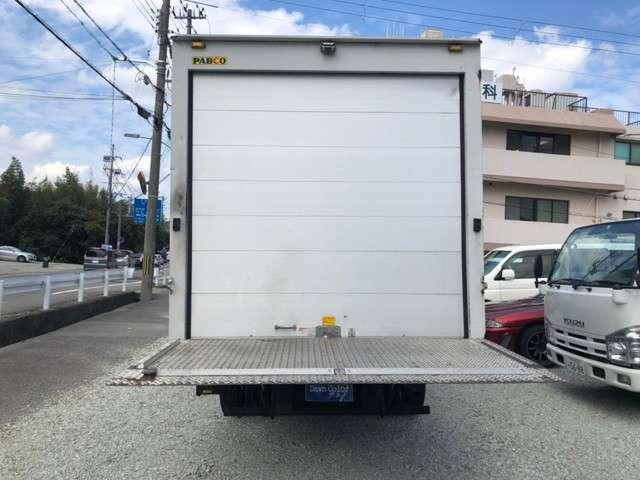 支払総額の掲載を進めています!神戸ナンバーのお客様で当店店頭での納車の場合に、お支払いいただく金額です!(神戸ナンバー以外のお客様は、別途費用が掛かりますので、ご了承ください)