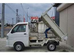 日本全国、陸送手配可能です!!ご自宅まで納車なので安心です☆提携の陸送会社で輸送いたしますので遠方の方も安心してお問い合わせください☆