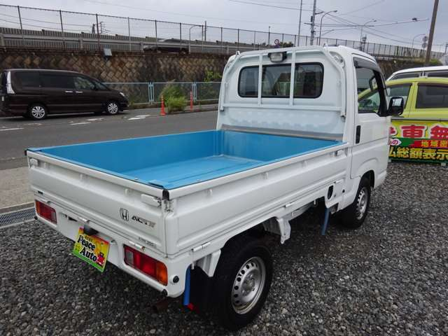 買取も強化しております。お気軽にご相談ください。https://peace-auto.jp/