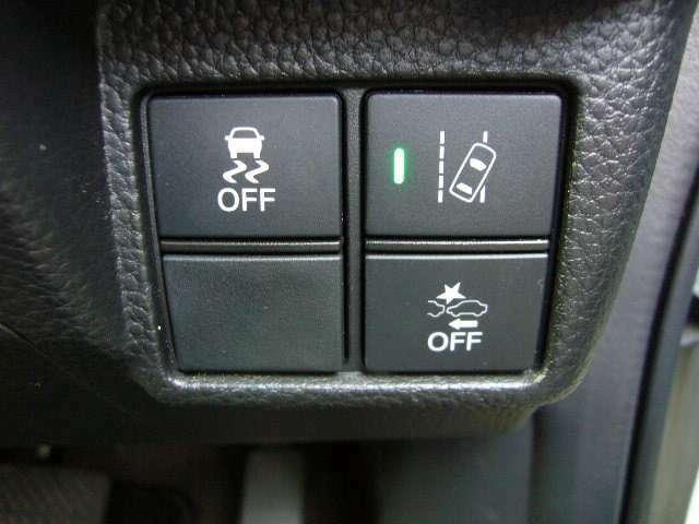 お目当てのお車が売約済みで無くなってしまった事例が多々ございます。そんな時は「ダイレクトオーダーシステム」でご希望のお車をスピーディにご用意!皆様にご好評いただいております。是非ご相談ください!