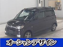 ホンダ ゼスト 660 スポーツ ダイナミックスペシャル 検2年